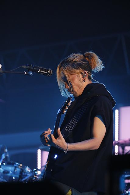 『アイドリッシュセブン 1st LIVE 「Road To Infinity」展覧会』をレポート! 煌びやかな衣裳・写真・映像でライブが追体験できる!-38