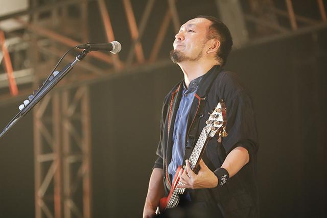 『アイドリッシュセブン 1st LIVE 「Road To Infinity」展覧会』をレポート! 煌びやかな衣裳・写真・映像でライブが追体験できる!-50