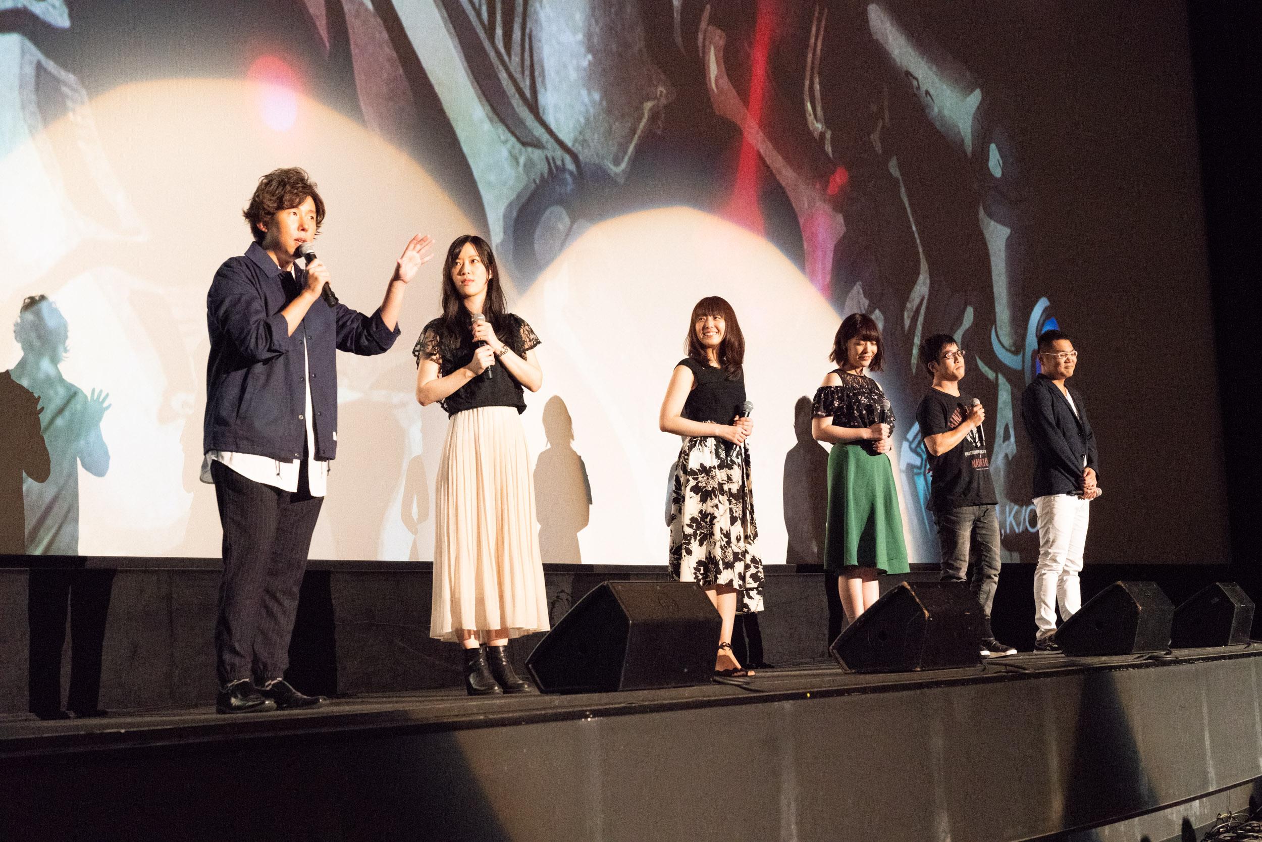 『オーバーロードIII』ミュージアムがAKIHABARAゲーマーズ本店で開催決定! BD&DVD店舗購入特典の絵柄も公開-12