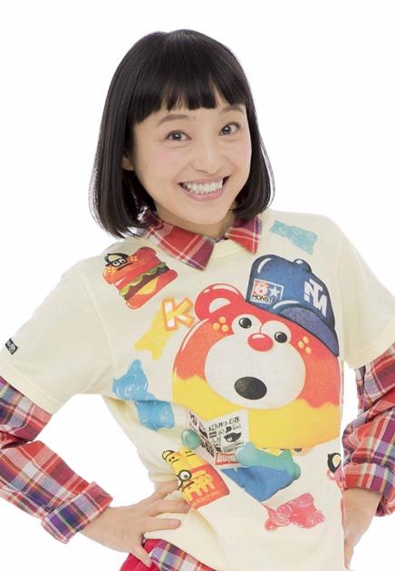 「モンハン×ブライダルフェア」WebCMインタビュー:新婦叔母役・金田朋子さん編