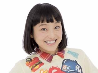 「モンスターハンター×ブライダルフェア」WebCMに出演する金田朋子さんにインタビュー