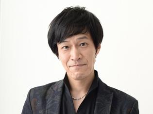 「モンスターハンター×ブライダルフェア」WebCMに出演する小山力也さんにインタビュー