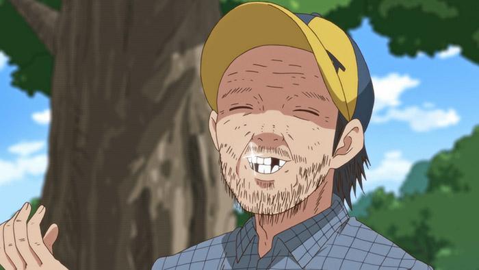 『ちおちゃんの通学路』テレビアニメ最新話あらすじ・場面カットまとめ-50