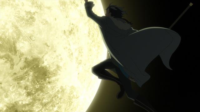 『天狼 Sirius the Jaeger(シリウス)』第4話あらすじ&場面カットが到着! 「キャストサイン入り番宣ポスター」が当たるクイズキャンペーン第4弾も実施-17