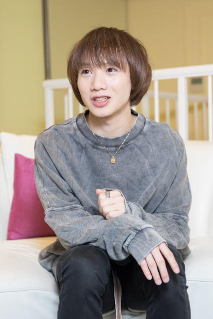 『イケラブ』植田圭輔さんが「好きになってもらえる」と自信を見せる!