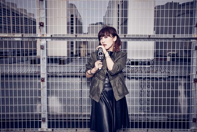 『K SEVEN STORIES Episode4 Lost Small World~檻の向こうに~』インタビュー|宮野真守さんと福山潤さんが、それぞれのキャラクターの裏側を探る-5