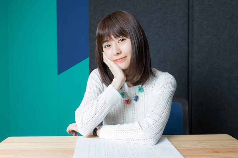 小倉唯さんの熱いスライム談義に石田晴香さんも意気投合!?キャストの魅力を再確認できる『Wonderland Wars』キャラソンCDのリリイベをレポート-4