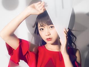 三森すずこさんがゲーム『無双OROCHI3』の主題歌&新キャラクターを担当! 4thアルバム収録曲「革命のマスカレード」を特別にアレンジ