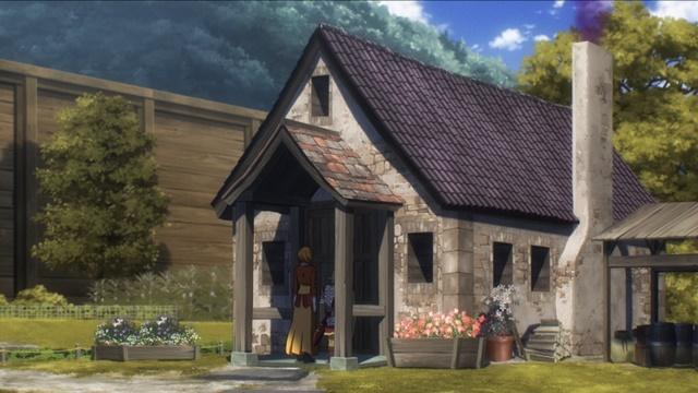 mora2018年夏アニソンランキングTOP10が発表!『オーバーロードIII』OPテーマ MYTH & ROID「VORACITY」が首位-5
