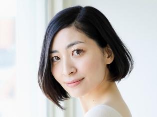 『劇場版 はいからさんが通る 後編 ~花の東京大ロマン~』に坂本真綾さんが追加声優として出演決定! 本人からコメントも到着
