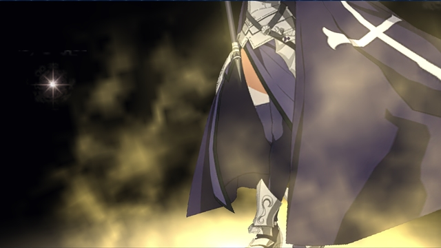 『Fate/Grand Order』新サーヴァント「★5(SSR)李書文(アサシン)」が登場! 「雀のお宿の活動日誌ピックアップ 2 召喚(日替り)」開催-11