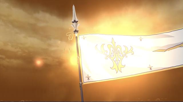 『Fate/Grand Order』新サーヴァント「★5(SSR)李書文(アサシン)」が登場! 「雀のお宿の活動日誌ピックアップ 2 召喚(日替り)」開催-12