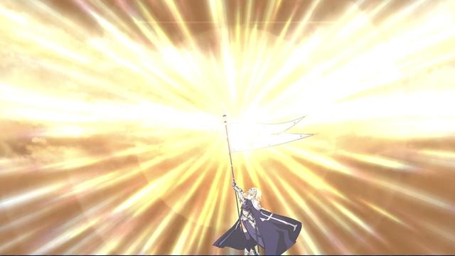 『Fate/Grand Order』新サーヴァント「★5(SSR)李書文(アサシン)」が登場! 「雀のお宿の活動日誌ピックアップ 2 召喚(日替り)」開催-13