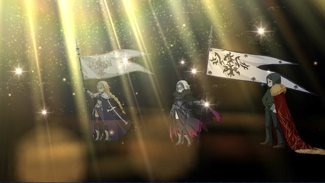 『Fate/Grand Order』新サーヴァント「★5(SSR)李書文(アサシン)」が登場! 「雀のお宿の活動日誌ピックアップ 2 召喚(日替り)」開催-14