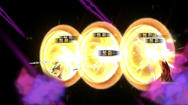 『Fate/Grand Order』新サーヴァント「★5(SSR)李書文(アサシン)」が登場! 「雀のお宿の活動日誌ピックアップ 2 召喚(日替り)」開催-20