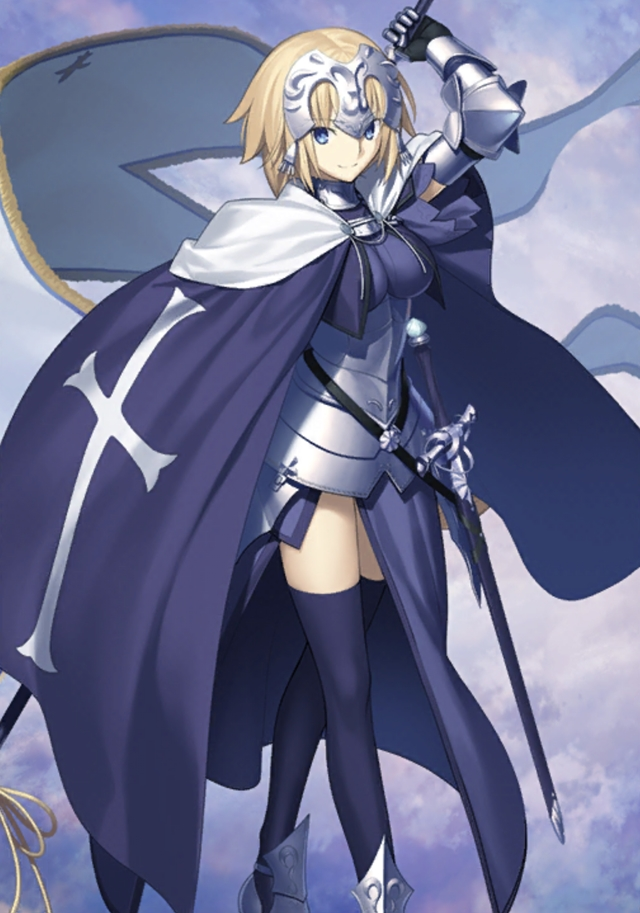 『Fate/Grand Order』新サーヴァント「★5(SSR)李書文(アサシン)」が登場! 「雀のお宿の活動日誌ピックアップ 2 召喚(日替り)」開催-1