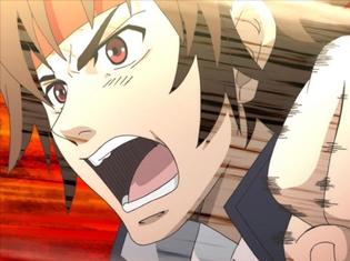 『学園BASARA』第1弾PVで西川貴教さんによるテーマソング初公開! TBS、BS-TBSほかにて2018年10月より放送スタート