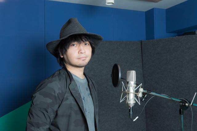 小倉唯さんの熱いスライム談義に石田晴香さんも意気投合!?キャストの魅力を再確認できる『Wonderland Wars』キャラソンCDのリリイベをレポート-2
