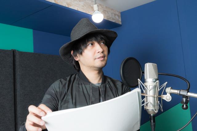 小倉唯さんの熱いスライム談義に石田晴香さんも意気投合!?キャストの魅力を再確認できる『Wonderland Wars』キャラソンCDのリリイベをレポート-3