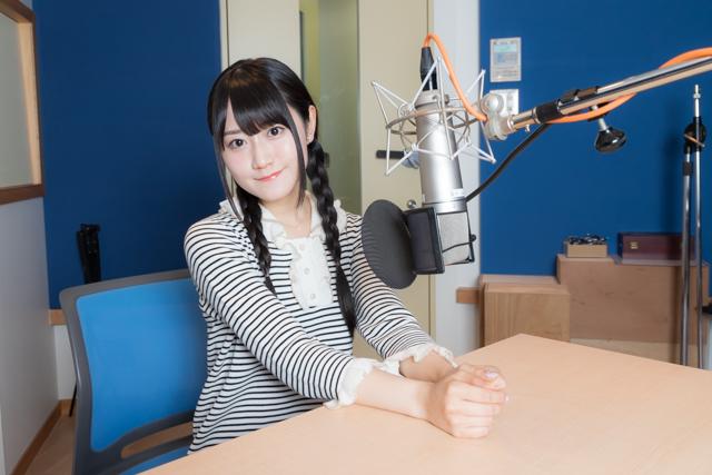 小倉唯さんの熱いスライム談義に石田晴香さんも意気投合!?キャストの魅力を再確認できる『Wonderland Wars』キャラソンCDのリリイベをレポート-10