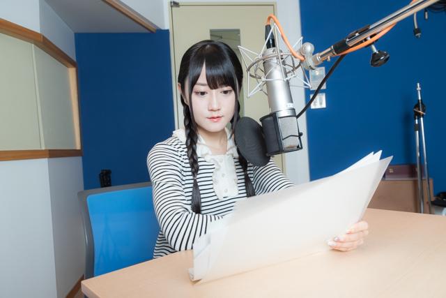 小倉唯さんの熱いスライム談義に石田晴香さんも意気投合!?キャストの魅力を再確認できる『Wonderland Wars』キャラソンCDのリリイベをレポート-11