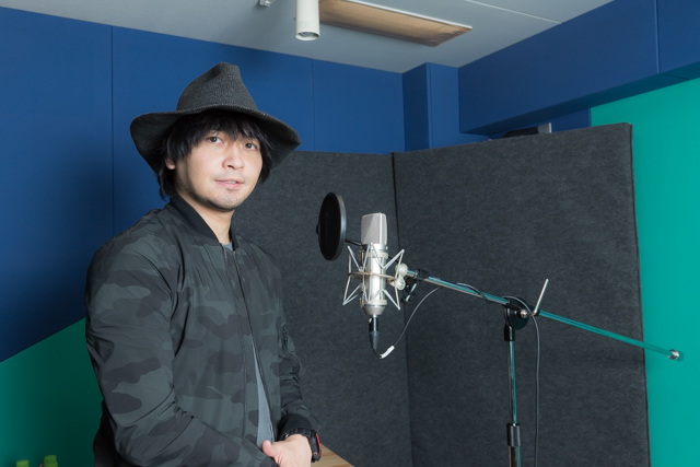 小倉唯さんの熱いスライム談義に石田晴香さんも意気投合!?キャストの魅力を再確認できる『Wonderland Wars』キャラソンCDのリリイベをレポート-5
