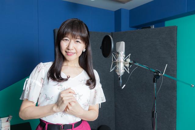 小倉唯さんの熱いスライム談義に石田晴香さんも意気投合!?キャストの魅力を再確認できる『Wonderland Wars』キャラソンCDのリリイベをレポート-9