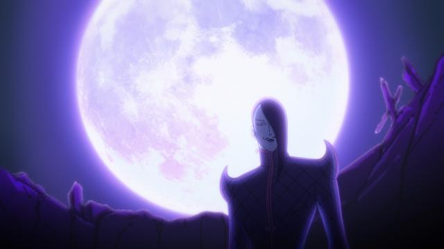 TVアニメ『悪偶 -天才人形-』第9話のあらすじ&先行場面カットが公開! 李純貞を責める黄鶯鶯に李白綿がかけた言葉とは……-2