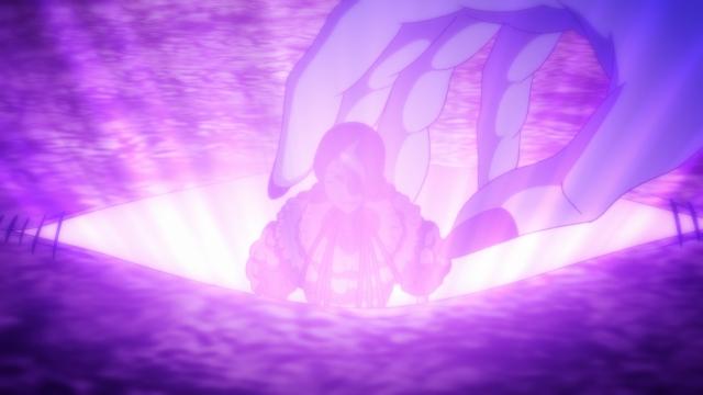 TVアニメ『悪偶 -天才人形-』第9話のあらすじ&先行場面カットが公開! 李純貞を責める黄鶯鶯に李白綿がかけた言葉とは……-8