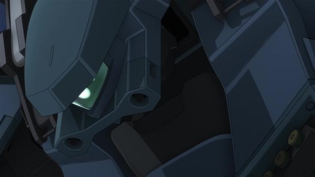 『フルメタル・パニック!Invisible Victory』第11話、第12話スペシャルより、先行場面カット&あらすじ到着! 予告動画も公開-3