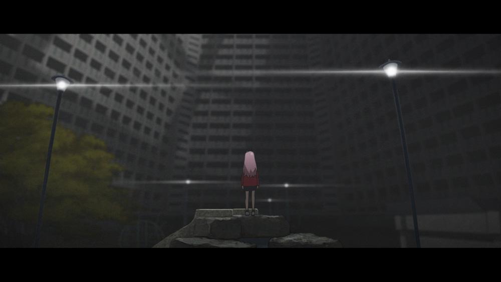 映画『ANEMONE/交響詩篇エウレカセブン ハイエボリューション』新メカニックの設定画&新規場面写真が公開!-5
