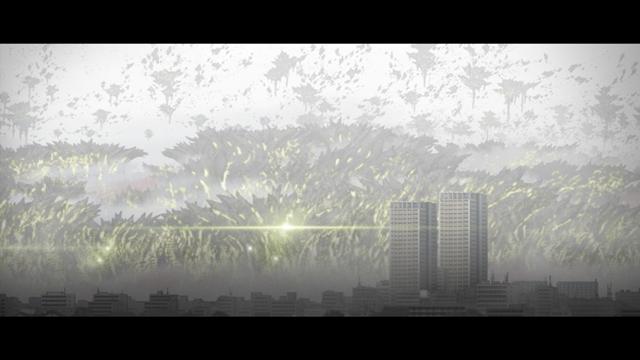 映画『ANEMONE/交響詩篇エウレカセブン ハイエボリューション』新メカニックの設定画&新規場面写真が公開!-6
