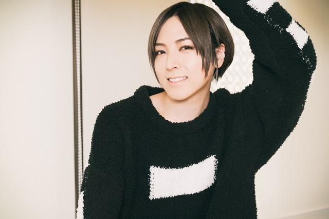 『イケラブ』蒼井翔太さんが「いいなぁ」とキャラをうらやむ?