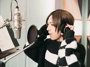 蒼井翔太さんが「いいなぁ」とキャラをうらやむ? 『イケメンシリーズ』新作キャストインタビュー第11弾!