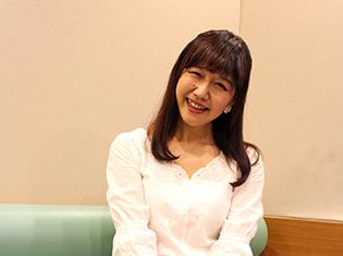 TVアニメ『悪偶 -天才人形-』声優インタビュー第6弾 李純貞役・井上喜久子さん! 息子に過剰なまでの愛を注ぐ純貞について、そして本作の見どころとは?