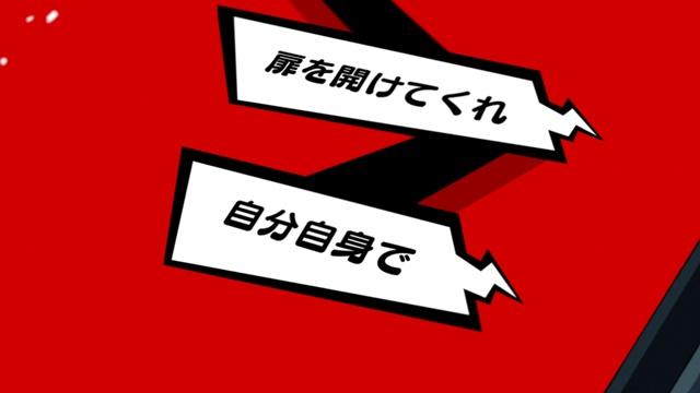 2019夏アニメ-6
