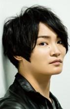 声優・細谷佳正さん&安元洋貴さんらが登壇した『メガロボクス』ベストバウト上映、TVシリーズ全13話中のベストエピソードを公開-13
