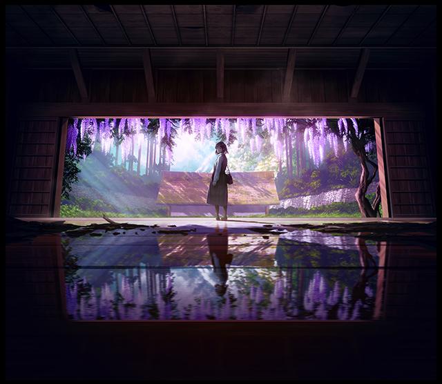 声優・細谷佳正さん&安元洋貴さんらが登壇した『メガロボクス』ベストバウト上映、TVシリーズ全13話中のベストエピソードを公開-6