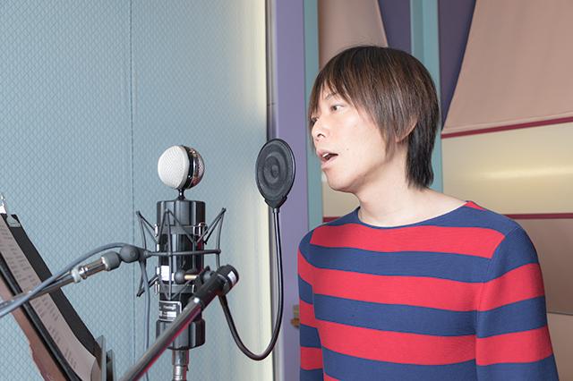 イケメンライブ◆恋の歌をキミに-5
