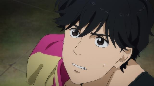 声優・森川智之さん、『ズートピア』『NARUTO』『今日から 王!』『戦国BASARA』など代表作に選ばれたのは? アニメキャラクター代表作まとめ-2
