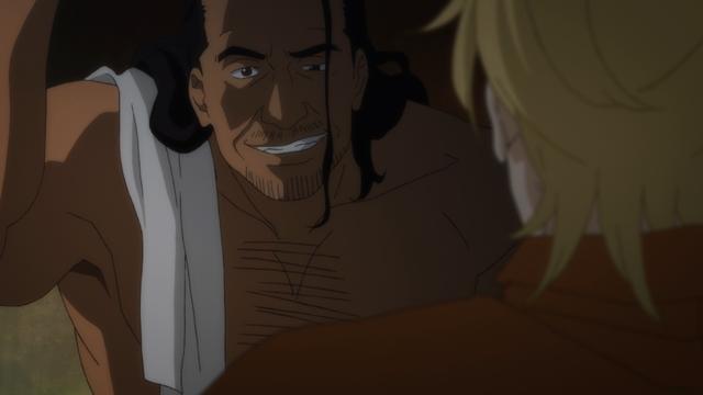 声優・森川智之さん、『ズートピア』『NARUTO』『今日から 王!』『戦国BASARA』など代表作に選ばれたのは? アニメキャラクター代表作まとめ-11