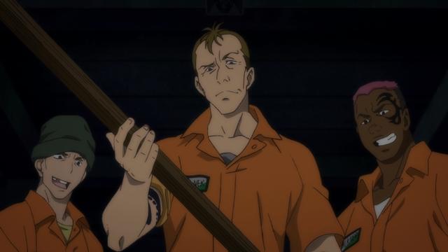 声優・森川智之さん、『ズートピア』『NARUTO』『今日から 王!』『戦国BASARA』など代表作に選ばれたのは? アニメキャラクター代表作まとめ-17