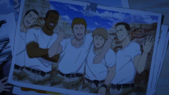 声優・森川智之さん、『ズートピア』『NARUTO』『今日から 王!』『戦国BASARA』など代表作に選ばれたのは? アニメキャラクター代表作まとめ-19