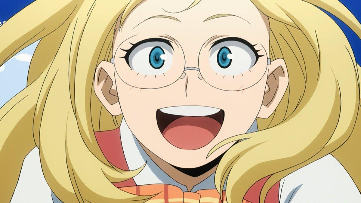 『僕のヒーローアカデミア』劇場版BD&DVDに、新作アニメ収録! 入場者プレゼントの描き下ろし漫画がアニメ化、三宅健太さんからのコメント到着-10
