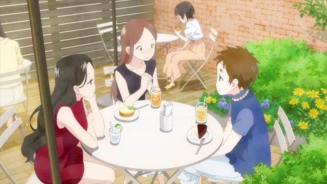 『あそびあそばせ』TVアニメ最新話あらすじ・場面カットまとめの画像-38