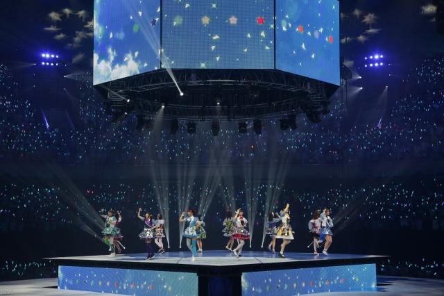 Tokyo 7th シスターズ-5