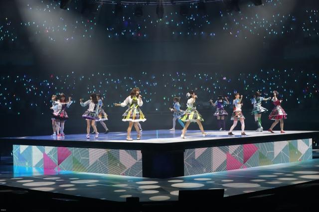 Tokyo 7th シスターズ-6