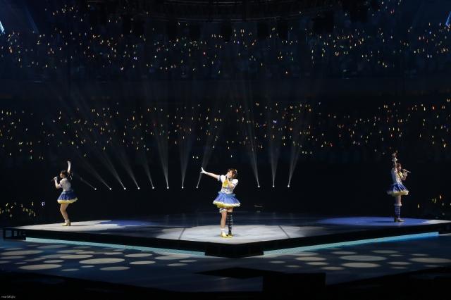 Tokyo 7th シスターズ-8