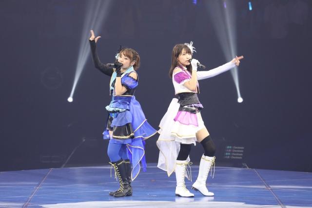 Tokyo 7th シスターズ-12