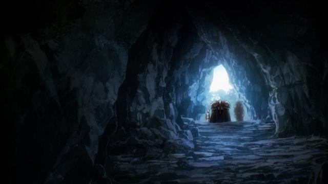 『オバロ』『このすば』『リゼロ』『幼女戦記』がクロスオーバー! 『異世界かるてっと』2019年春に放送開始予定-6